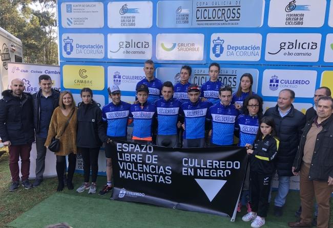 I Trofeo Concello de Culleredo