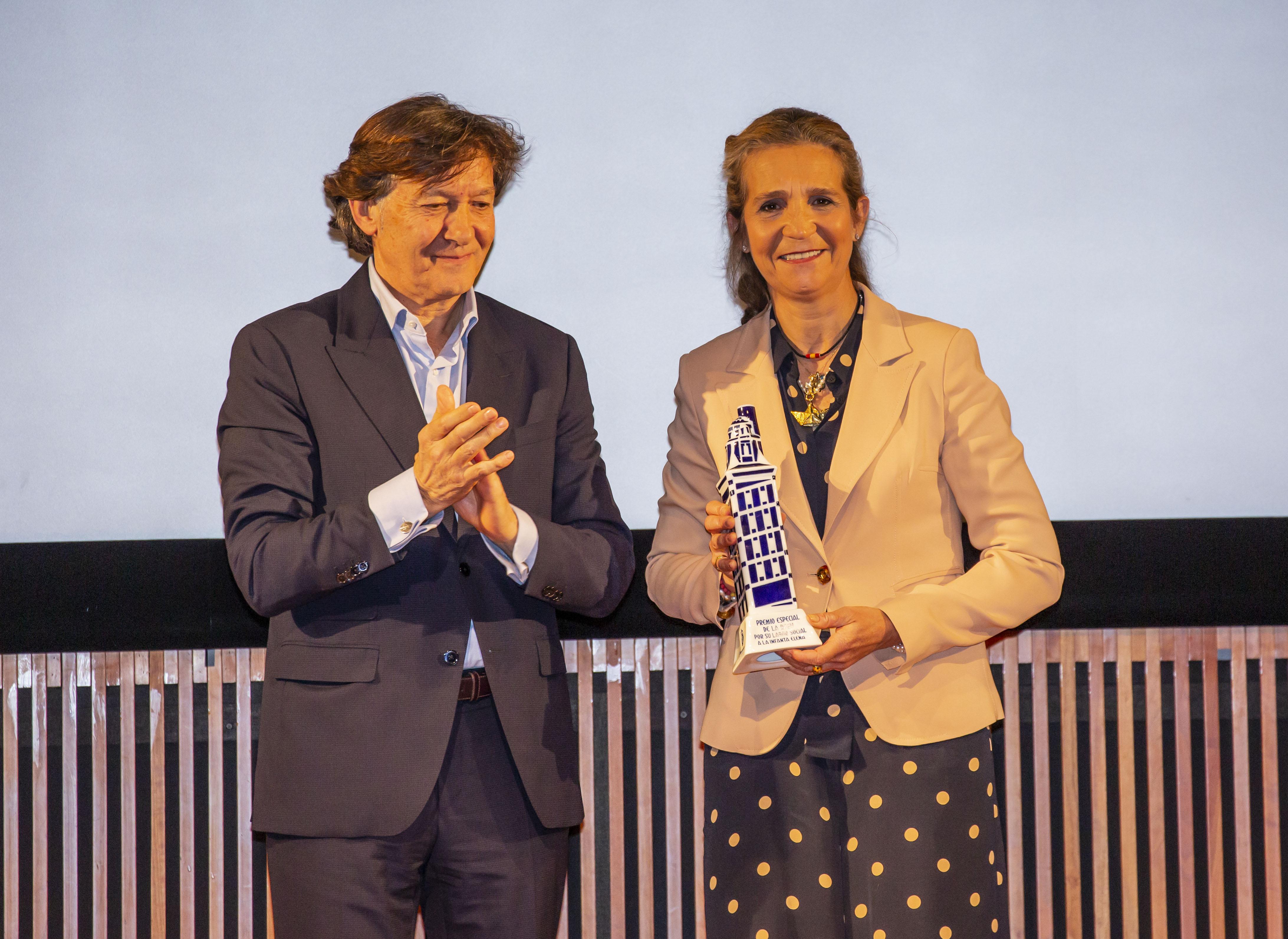 Gala da Vela galega