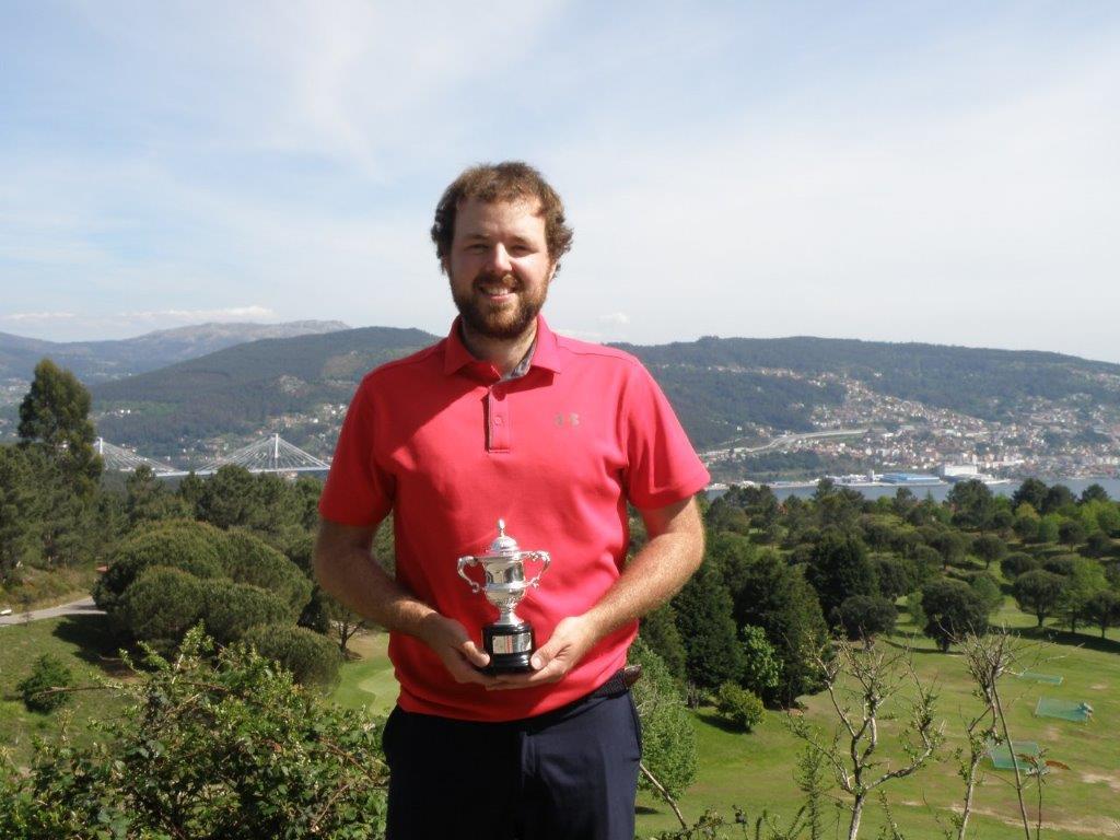 Andrés Freire
