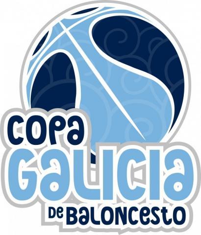 Logotipo do campionato